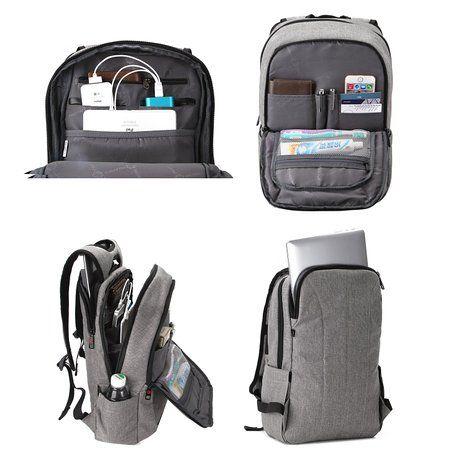 laptop backpack / laptop bag